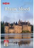 Blauw Bloed 56, ePub magazine