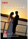Blauw Bloed 24, iPad & Android magazine