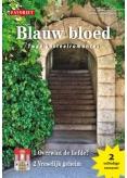 Blauw Bloed 59, ePub magazine