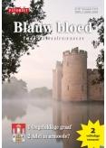 Blauw Bloed 60, ePub magazine