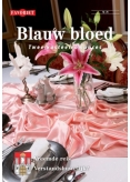 Blauw Bloed 25, iPad & Android magazine
