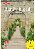 Blauw Bloed 62, ePub magazine