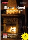 Blauw Bloed 63, ePub magazine