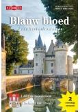 Blauw Bloed 64, ePub magazine