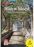 Blauw Bloed 65, ePub magazine