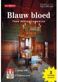 Blauw Bloed 66, ePub magazine