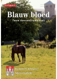 Blauw Bloed 26, iPad & Android magazine