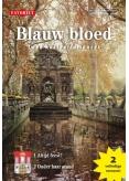 Blauw Bloed 67, ePub magazine