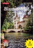 Blauw Bloed 69, ePub magazine