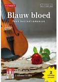 Blauw Bloed 71, ePub magazine