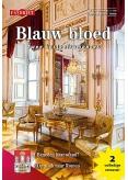 Blauw Bloed 74, ePub magazine