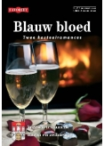 Blauw Bloed 27, iPad & Android magazine