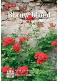 Blauw Bloed 28, iPad & Android magazine