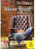 Blauw Bloed 81, ePub magazine