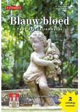 Blauw Bloed 83, ePub magazine