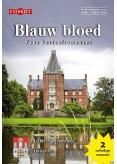 Blauw Bloed 84, ePub magazine