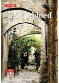 Blauw Bloed 29, iPad & Android magazine
