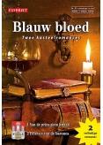 Blauw Bloed 87, ePub magazine