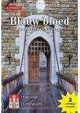 Blauw Bloed 88, ePub magazine