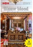 Blauw Bloed 89, ePub magazine