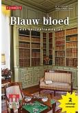 Blauw Bloed 91, ePub magazine