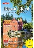Blauw Bloed 92, ePub magazine