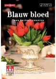 Blauw Bloed 30, iPad & Android magazine