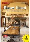 Blauw Bloed 93, ePub magazine