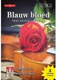Blauw Bloed 95, ePub magazine