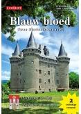 Blauw Bloed 96, ePub magazine