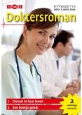 Doktersroman 9, ePub magazine