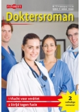 Doktersroman 11, ePub magazine