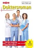 Doktersroman 14, ePub magazine