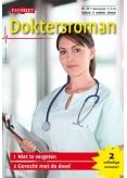 Doktersroman 22, ePub magazine