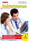 Doktersroman 24, ePub magazine