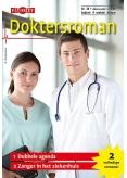 Doktersroman 30, ePub magazine