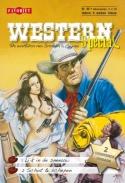 Western Special 8, ePub magazine