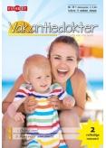 Vakantiedokter 39, ePub magazine