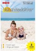 Vakantiedokter 43, ePub magazine