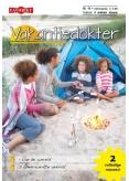 Vakantiedokter 44, ePub magazine