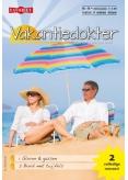 Vakantiedokter 46, ePub magazine