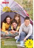 Vakantiedokter 48, ePub magazine