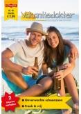 Vakantiedokter 49, ePub magazine