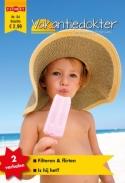Vakantiedokter 54, ePub magazine