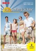 Vakantiedokter 2, ePub magazine