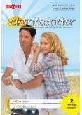 Vakantiedokter 4, ePub magazine