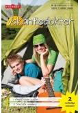 Vakantiedokter 8, ePub magazine