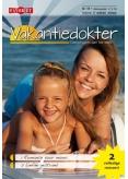 Vakantiedokter 9, ePub magazine