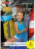 Vakantiedokter 14, ePub magazine