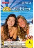 Vakantiedokter 15, ePub magazine